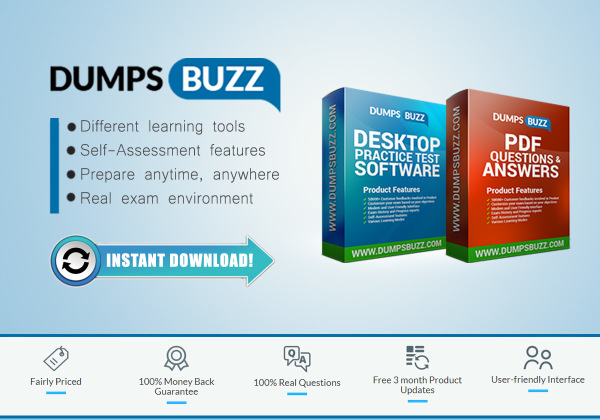 Authentic Microsoft 70-767 PDF new questions - Valid 70-767 Test Dumps